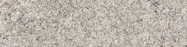 praa-sands quartz countertops