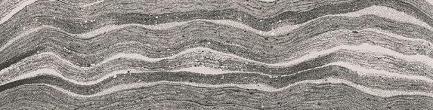 cambria quartz stone suppliers