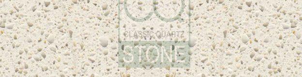 classic quartz suppliers