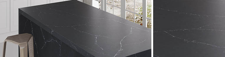 silestone quartz london