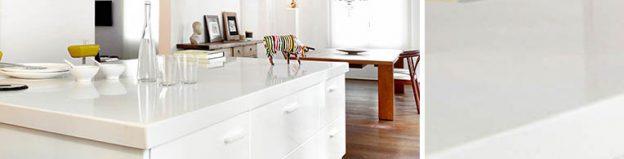 silestone quartz worktops uk