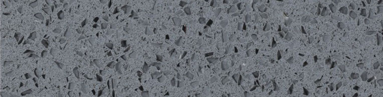 opal quartz worktops sample london