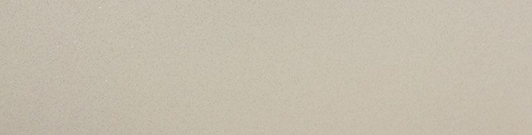 quartz brand sample in london