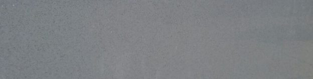 grey quartz worktops sample in London