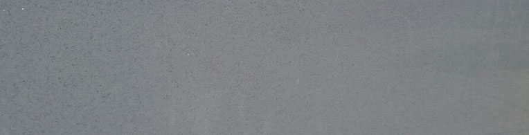 grey quartz worktops sample in London