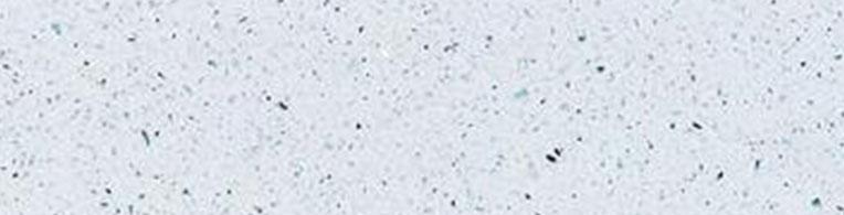 white quartz worktops london