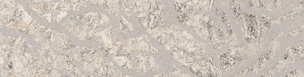 Latest quartz kitchen worktops in lowest prices