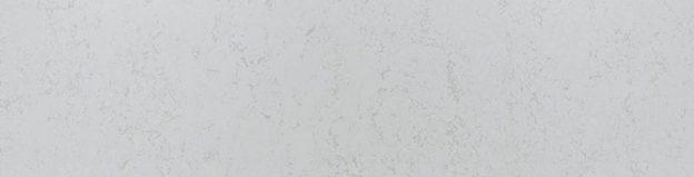 Grey quartz Worktop