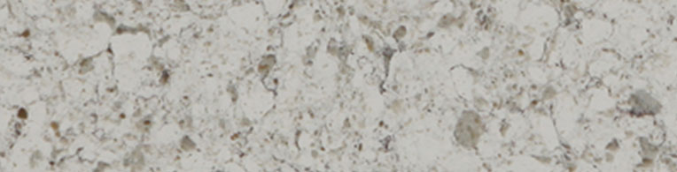 alaska white quartz worktops