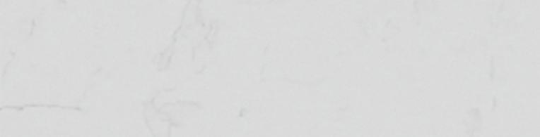 bianco carrara quartz sample