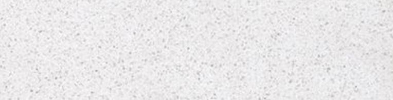 bianco quartz worktops sample