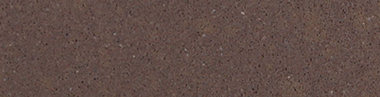 bruno quartz sample