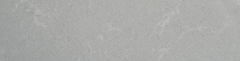 Grey savoye quartz worktops