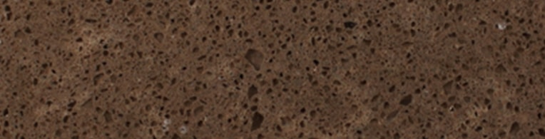 brown quartz worktops for sample