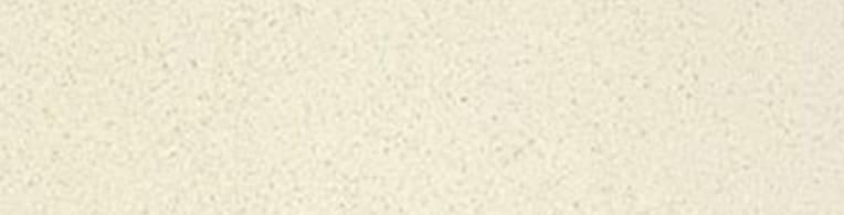 unistone moca creme quartz worktops