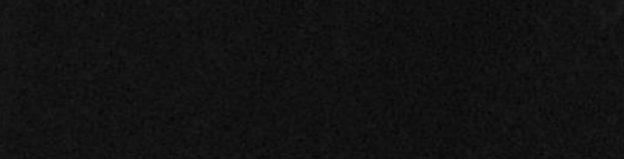 unistone nero assoluto quartz
