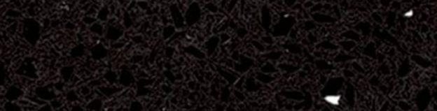 unistone nero galactica quartz worktops
