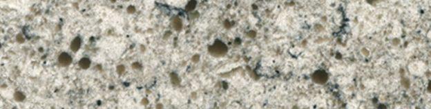 unistone saffari quartz worktops