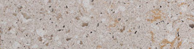 unistone silver sea quartz worktops sample