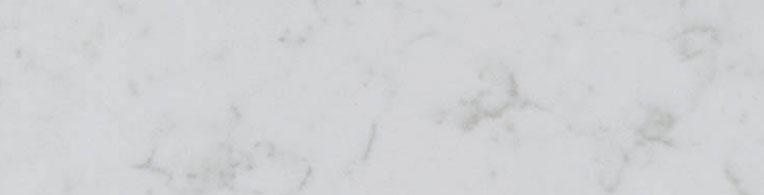 vermont quartz worktops sample