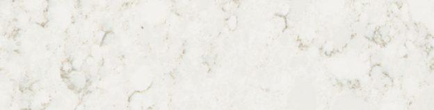 white kitchen quartz worktops sample