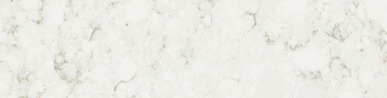white kitchen quartz worktops sample