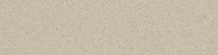 apulia quartz brand sample