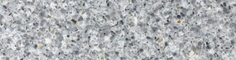 Grigio platino - Arenastone quartz
