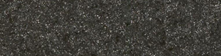Grigio mystico quartz countertops brand of arenastone
