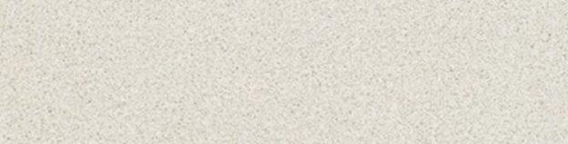 Arena - cimstone quartz for kitchen