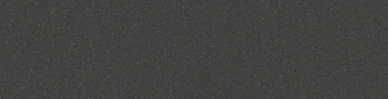 breda quartz sample