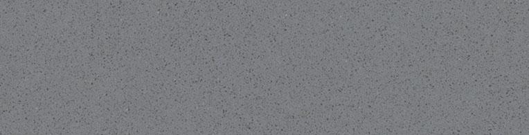 carnia quartz sample
