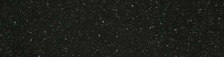 Black Quartz Sample