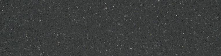 Dark Grey Quartz Sample