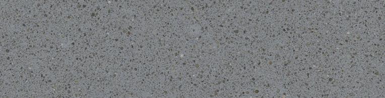 Grey Quartz Sample