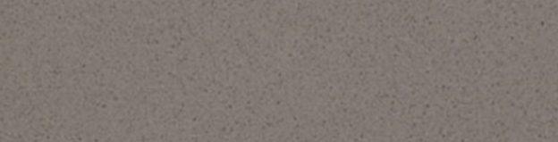 Grigio topolino quartz arenastone