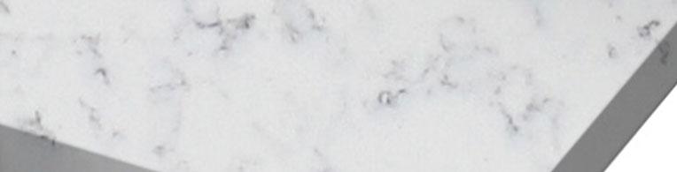 Lucern lake corner quartz sample