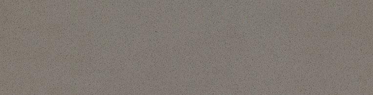 mosa quartz sample london