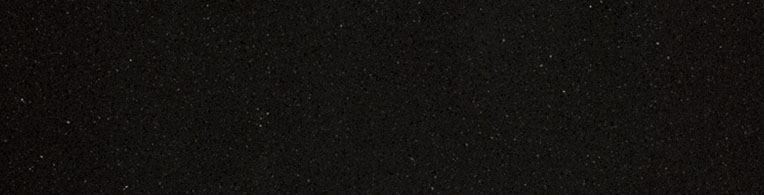 nero quartz sample