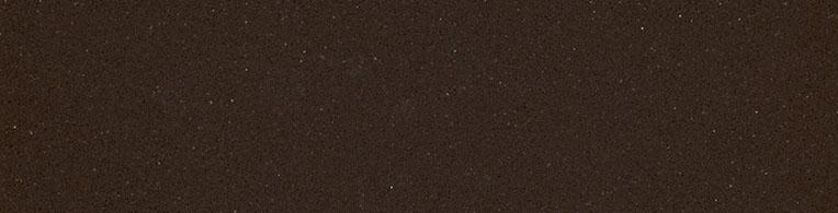 otello quartz sample
