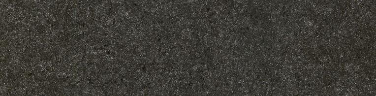 pewter quartz sample