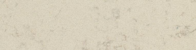 rodi quartz worktops sample