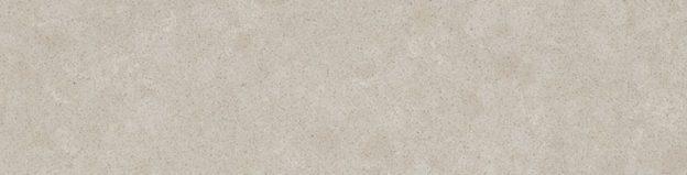 sabbia beige sample for kitchen worktops