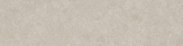 sabbia beige sample for kitchen worktops