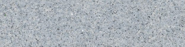sky stardust quartz sample