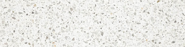 torrone worktops sample london