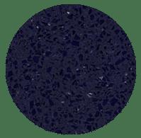 granite worktops - 2