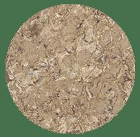 granite worktops - 4