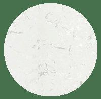 granite worktops - 5
